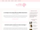 Film de mariage & Photographe en région parisienne