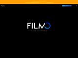 FilmoTV - téléchargement de films en VOD