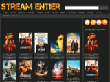 Films Complet – Streaming VF