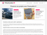 Financable.fr