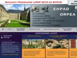Défiscalisation Scellier, Malraux, EHPAD, LMP/LMNP - programme immobilier 13 - FD2I
