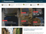 Financimmo.net