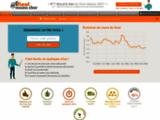 Fioul moins cher - Commande de fioul sur internet, annuaire des distributeurs