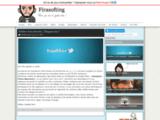 Firasofting - Blog d'actualité geek et high-tech