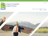 Comptabilité et fiscalité à Waterloo - Fiscalion