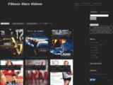 Fitness Stars Videos