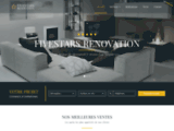 FiveStars Renovation