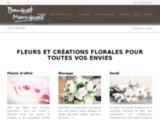 Fleuriste Décoration