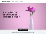 Service fleuriste sur Nice - fleuriste-nice.eu