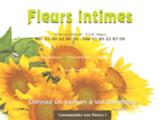 Livraison fleurs en Seine-et-Marne 77. Compositions florales deuil  77