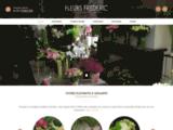 Fleuriste mariage Genappe, Brabant wallon