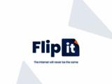 Codes Promos et Bons de Réduction - Flipit.com France