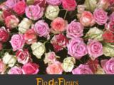 Fleuriste à Crêches-sur-Saône près de Mâcon