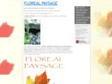 FLOREAL PAYSAGE