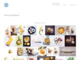 Florence Edelmann | Styliste et Photographe culinaire