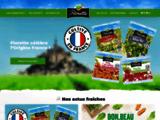 Florette SAS