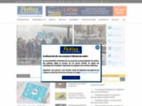 Flottes Automobiles | LLD, Gestion de parc, Guide, Assurances, Entretien
