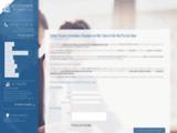 Comptabilité et fiscalité - Expert Comptable à Boulogne-sur-Mer