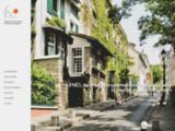 FNCI :: Fédération Nationale des Chasseurs Immobilier ::: Accueil