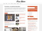 Focusmaison.com