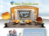Foire Virtuelle Professionnel Nantes salon habitat gastronomie mode loisirs beaute loire atlantique 44