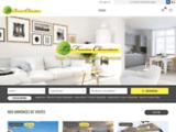 Immobilier Aigre, Angouleme, vente maison Aigre, vente maison Angouleme, vente appartement Aigre, vente appartement Angouleme - LA FONCIERE CHARENTAISE Aigre