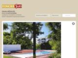 Foncier Sud - Votre Conseil Immobilier à Toulouse