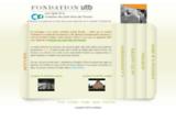 Fondation Alzheimer UTB