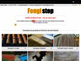 Produits Anti-mousses toiture et hydrofuges