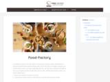 Conseils et recettes dédiés à la cuisine