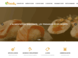 Foodly : les produits alimentaires innovants