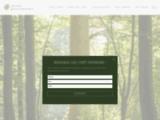 1.Achat Forêt : Forêt Patrimoine spécialiste des Forêts à vendre