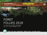 Festival Forêt Follies
