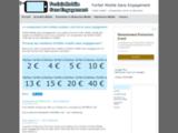 Forfait mobile : comparateur, actus et réductions