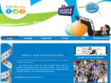 Coach Sportif Le Havre - Form&You