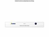 Organisme de formation langues
