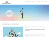FDE Formalités Démarches Entreprises | Juriste Nice 06