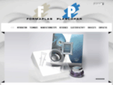 Formaplasco Thermoformage et Injection Plastique