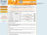 Formation CHSCT - Comité d'Hygiène, de Sécurité et des Conditions de Travail