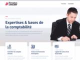 Tout sur la comptabilité, formation et services comptables