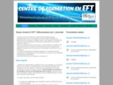 Formation et stage intensif en EFT
