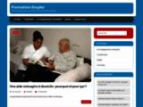 Emploi et Formation - IGuide en ligne