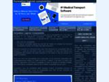 Formation logiciel comptabilite