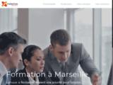 Le guide des formations à Marseille