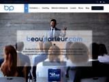 Stage et formation parler en public, prise de parole en public