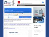 Formation Québec: Guide complet des études et formations au québec au Canada