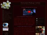 Formation Massage Bien-être Yvelines - La Maison du Lotus