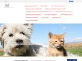GTAAF Formation Animalières
