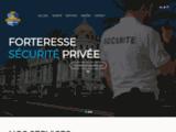 Société de sécurité privée à Nice
