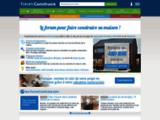 ForumConstruire.com : tout pour faire construire ou rénover sa maison !